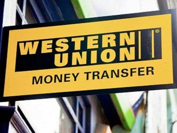 Western Union tung một tỷ đồng ưu đãi khách hàng