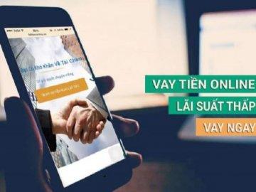 Có nên vay tiền online? Phân tích ưu nhược điểm của vay tiền online