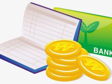 Làm thẻ tín dụng bằng sổ tiết kiệm như thế nào?