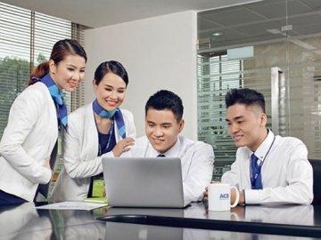 Tổng hợp số tổng đài các ngân hàng Việt Nam - Cập nhật mới nhất