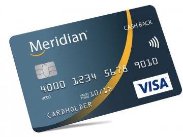 Thẻ visa có rút tiền được không? Biểu phí rút tiền từ thẻ Visa