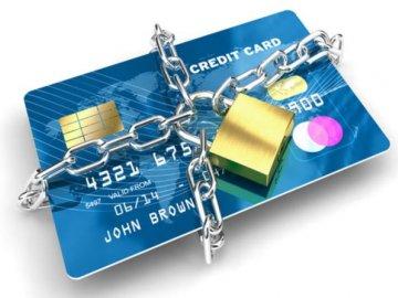 Thẻ ATM không dùng bao lâu thì bị khóa?