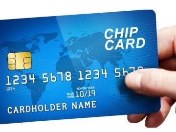 Hướng dẫn cách tra cứu số thẻ ATM chính xác nhất