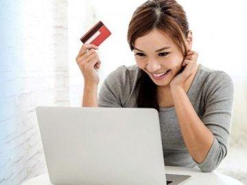 Vay tiền bằng thẻ ATM là gì? Các hình thức vay tiền qua thẻ ATM