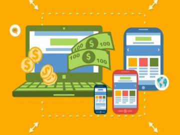 Dịch vụ chuyển tiền về Việt nam online từ nước ngoài