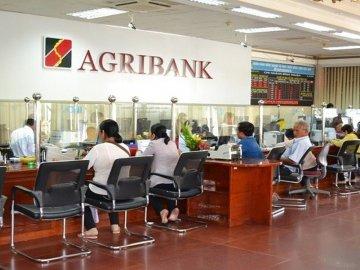 Mẫu xác nhận lương của ngân hàng Agribank chuẩn nhất
