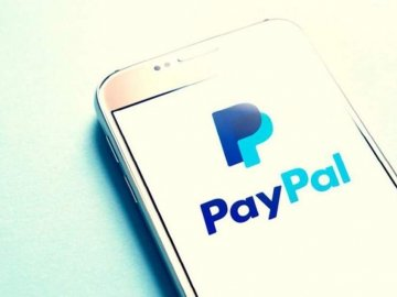 Rút tiền từ Paypal về Agribank có khó không?