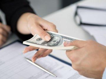 Mẫu xác nhận lương của ngân hàng Vietcombank đúng chuẩn