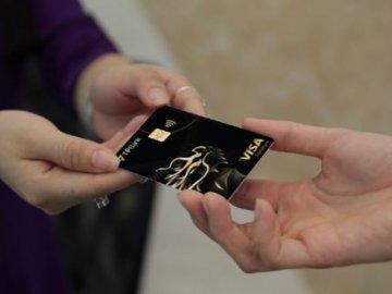 Ra mắt thẻ tín dụng kim loại cao cấp tại TPBank