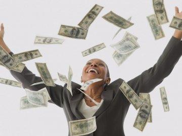6 Cách đầu tư thông minh của người giàu
