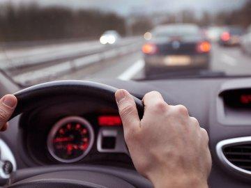 Đổi giấy phép lái xe chỉ cần đăng ký trực tuyến