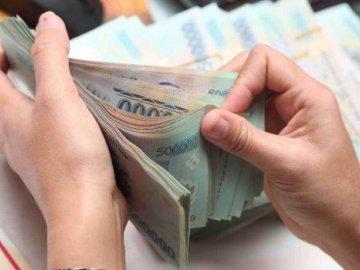 Giải ngân là gì? Hướng dẫn chuẩn bị hồ sơ giải ngân khi vay vốn