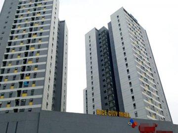 Hà Nội, chưa xỷ lý việc nhà giàu mua nhà ở xã hội