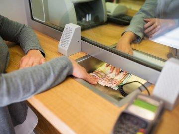 Cần thận trọng với phí phạt trả nợ trước hạn khi vay mua nhà