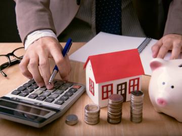 Vay mua nhà: Nên vay 5 năm, 10 năm hay 20 năm?