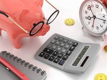 Gửi tiết kiệm 6 tháng ở ngân hàng nào lãi cao nhất?
