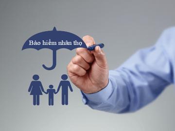 Bảo hiểm nhân thọ là gì? Ý nghĩa và lợi ích bảo hiểm nhân thọ