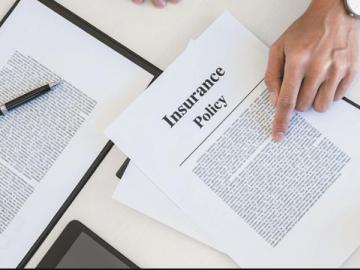 Phân tích mặt trái của bảo hiểm nhân thọ và cách phòng tránh