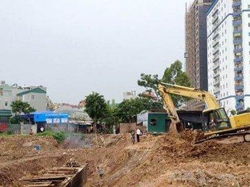Hà Nội - Được bồi thường với mức giá nào khi Nhà nước thu hồi đất