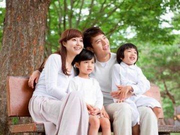 Có nên mua bảo hiểm nhân thọ cho con hay không?
