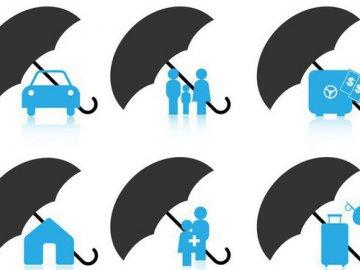 Bảo hiểm phi nhân thọ là gì? So sánh bảo hiểm nhân thọ và phi nhân thọ
