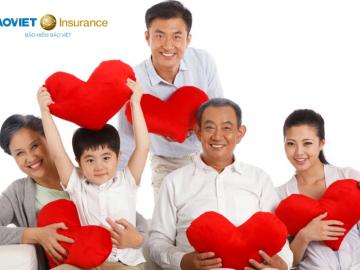 Top sản phẩm bảo hiểm nhân thọ tốt nhất hiện nay?