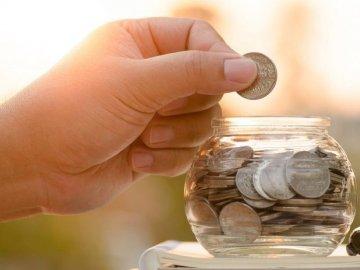 5 dấu hiệu chứng tỏ bạn chưa tiết kiệm đủ tiền