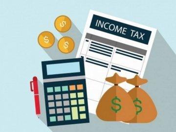 Năm 2020: Lương 15 triệu, nuôi 1 con sẽ không phải nộp thuế