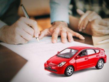Bảo hiểm xe ô tô và những điều các tài xế cần biết