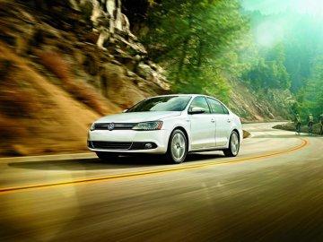 Có nên mua Volkswagen Jetta Việt Nam hay không?