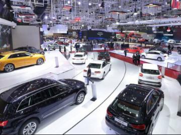 Đề xuất giảm 50% thuế xe - Cơ hội mua xe hơi giá rẻ cho người Việt
