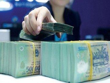 Gói tài chính hỗ trợ người dân trong dịch Covid có thể tăng lên 80.000 tỷ