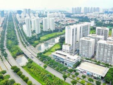 Thị trường bất động sản 2020 bị chi phối bởi những yếu tố nào?