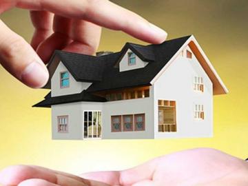 Nhà đầu tư nản chí, làn sóng bán cắt lỗ căn hộ bắt đầu xuất hiện