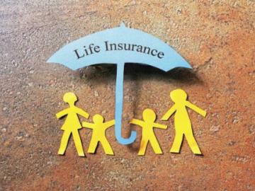 4 hiểu lầm phổ biến khi tham gia bảo hiểm nhân thọ