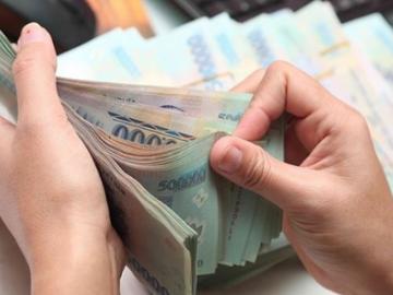 Ngân hàng có nguy cơ mất 30.000 tỷ đồng lợi nhuận vì Covid-19