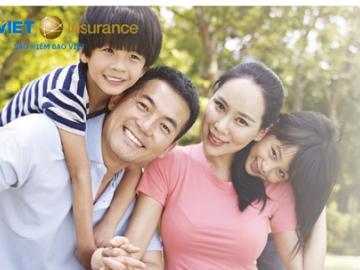 Chi tiết 5 gói bảo hiểm sức khỏe của Bảo Việt và quyền lợi chi trả tốt ...