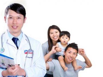 Danh sách bệnh viện Bảo hiểm Bảo Việt bảo lãnh viện phí