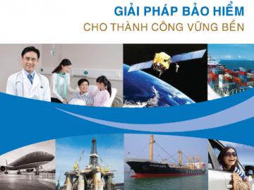 Thông tin về Bảo hiểm Bảo Việt Đà Nẵng