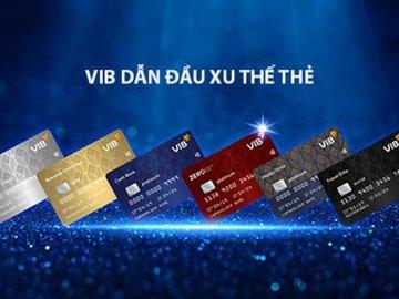 Tuyệt chiêu giảm phí thường niên cho thẻ tín dụng