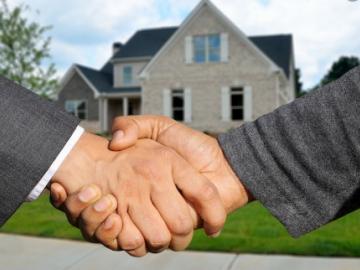 3 chiêu bán bất động sản khiến người mua dễ sập bẫy