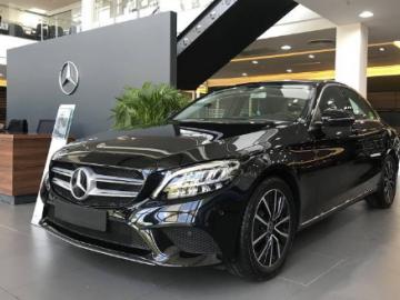 Cắt giảm thuế nhập khẩu, người Việt sắp được mua xe hơi châu Âu giá rẻ