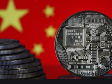 Trung Quốc lến kế hoạch thay thế tiền giấy bằng tiền điện tử từ năm 2022