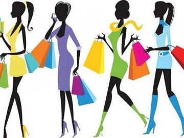 Bí quyết để luôn được giảm giá cho tín đồ mua sắm