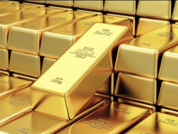 Giá vàng tăng phi mã sát mức 55 triệu đồng/lượng: Chưa có dấu hiệu dừng lại