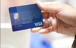 Tìm hiểu: Thẻ visa là gì? Cách dùng thẻ visa như thế nào?