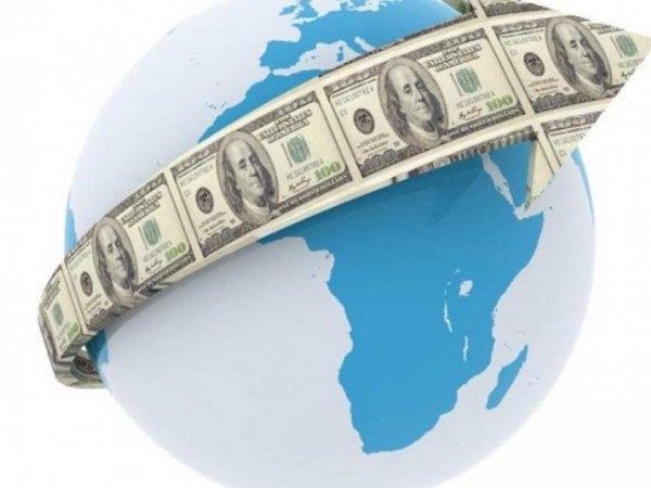 Giải đáp thắc mắc: chuyển tiền khác ngân hàng bao lâu nhận được?