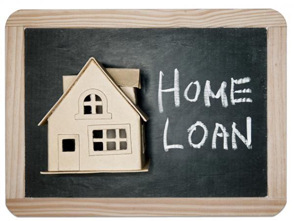 Lãi suất vay mua nhà tháng 6/2018 thấp nhất là bao nhiêu?