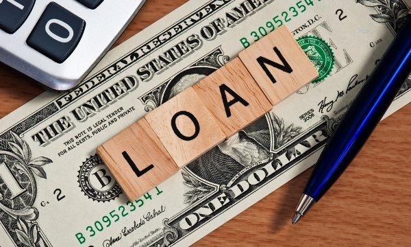 Vay vốn ngân hàng không thế chấp có những hình thức nào?