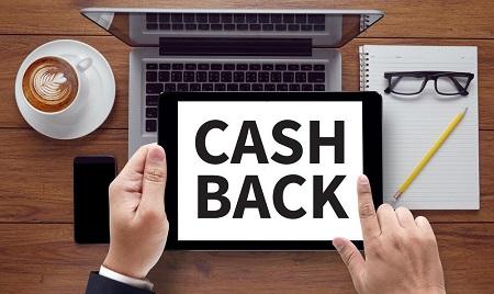 Cashback là gì? Các loại thẻ tín dụng hoàn tiền (cashback) hiện nay?